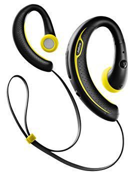 casque audio sans fil bluetooth sport