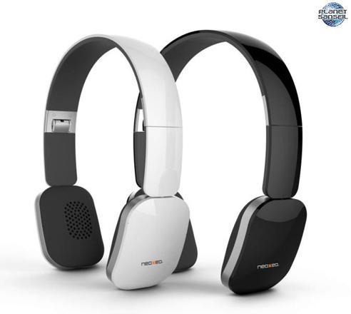 casque bluetooth pour tablette