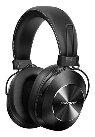 casque pioneer bluetooth