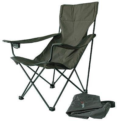 chaise de peche