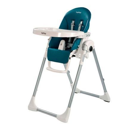 chaise haute perego prima