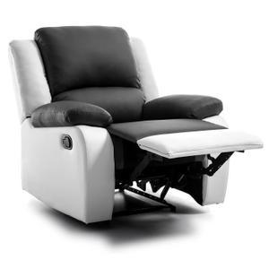 chaise relax pas cher