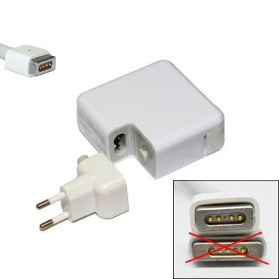 chargeur macbook a1181
