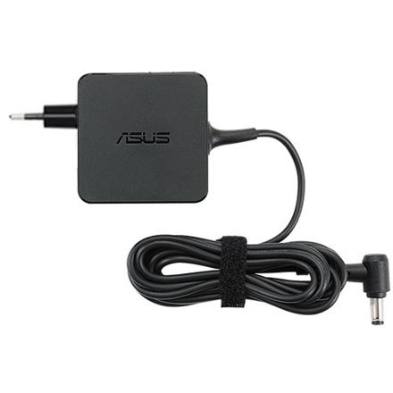 chargeur pc portable asus