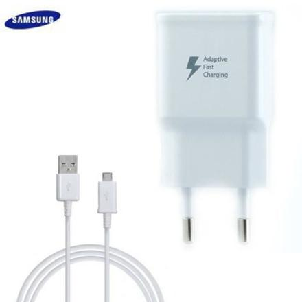 chargeur rapide samsung a5 2016