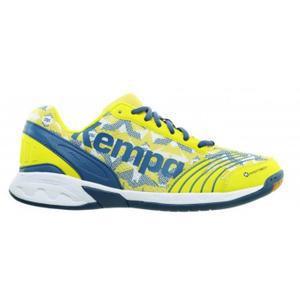 chaussures de handball