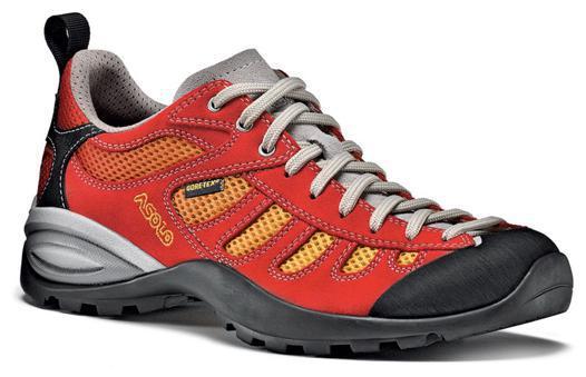 chaussures randonnée basses femme