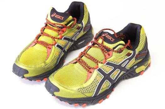 chaussures randonnée femme ultra legere