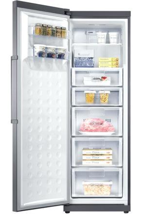 choix congelateur armoire