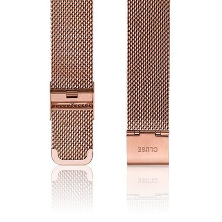 cluse bracelet montre