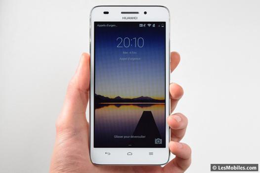 comparatif smartphone moins de 150 euros
