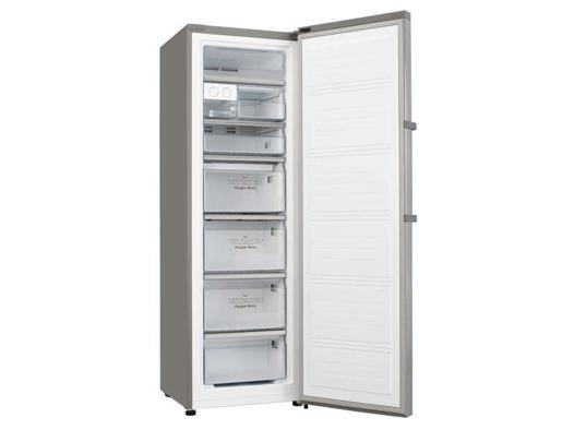 congèlateur armoire