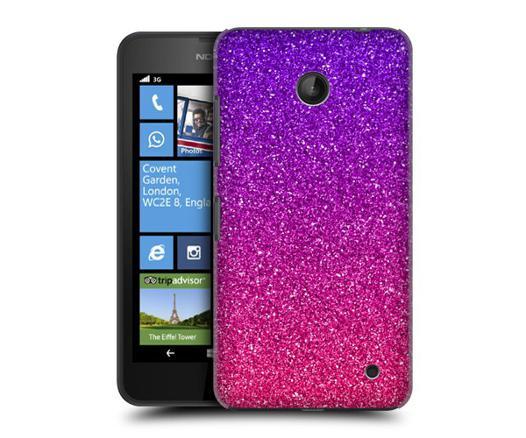 coque de telephone nokia lumia 635