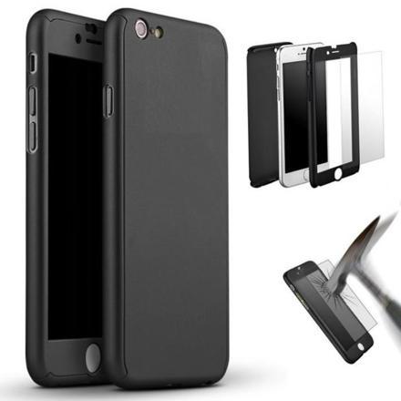 coque intégrale iphone 7