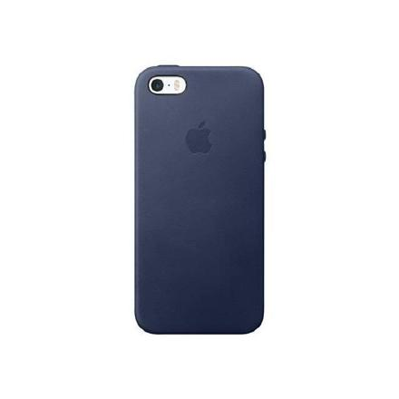 coque iphone 5 cuir