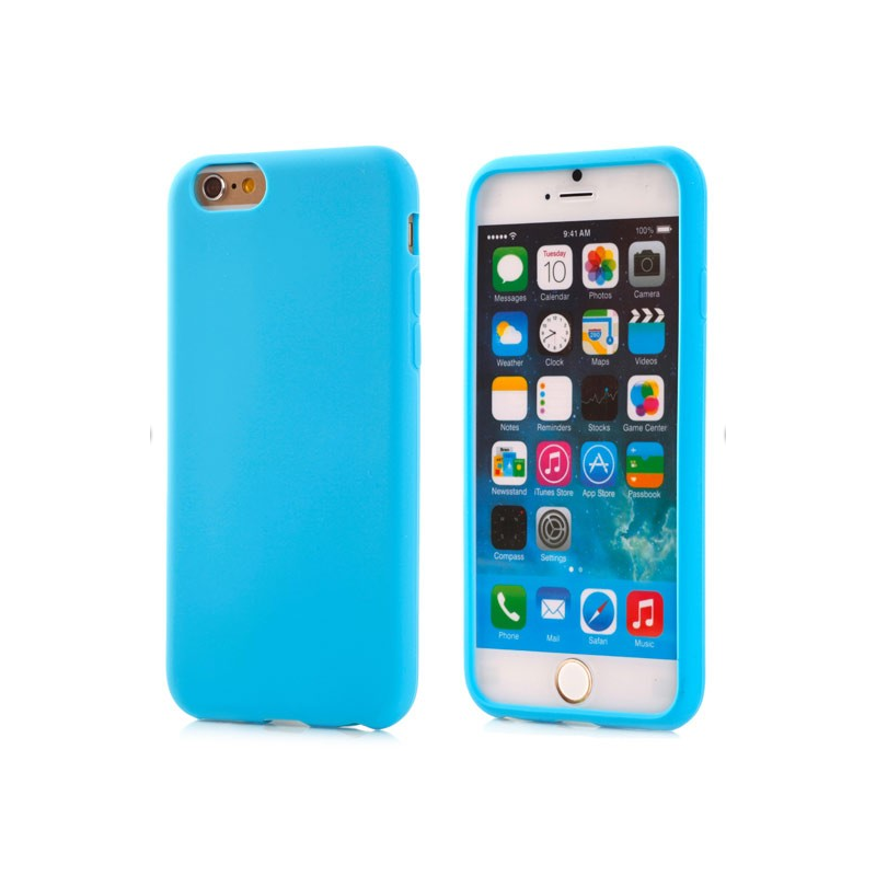 coque iphone 5 s