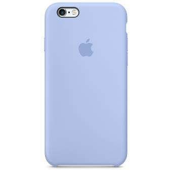 coque iphone apple