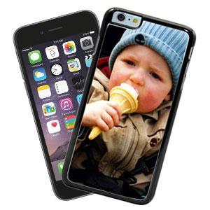 coque personnalisée iphone 6s plus