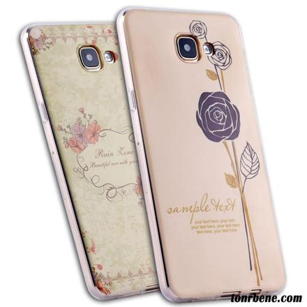 coque telephone galaxy a5