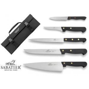 couteau de cuisine pas cher