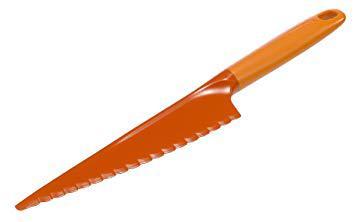 couteau pour plat tefal