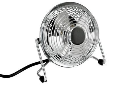 darty ventilateurs
