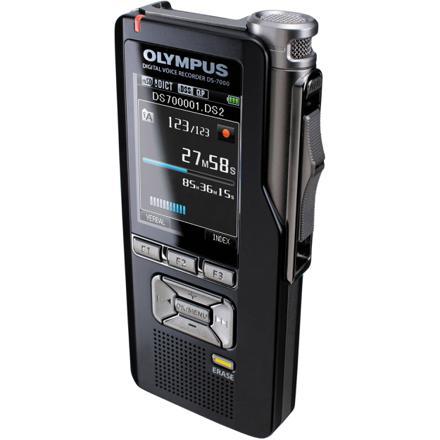 dictaphone pro