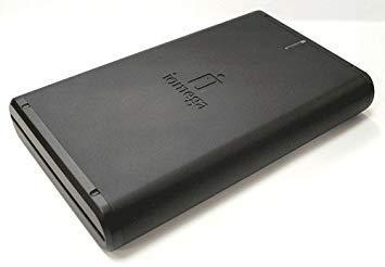 disque dur externe 7200 rpm