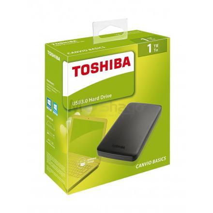 disque dur externe toshiba 1to
