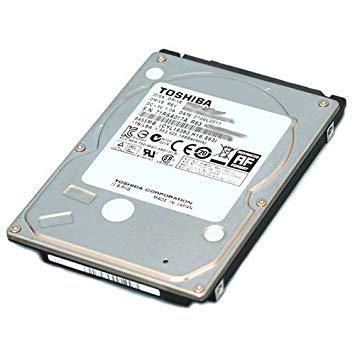 disque dur interne 500 go