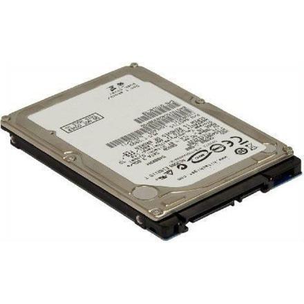disque dur ps3 250 go