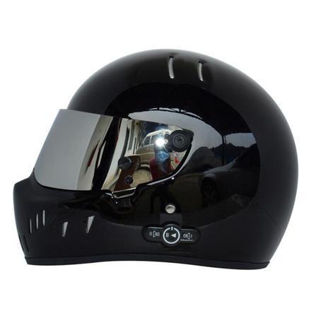 durée de vie d un casque moto