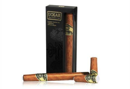 e cigare rechargeable