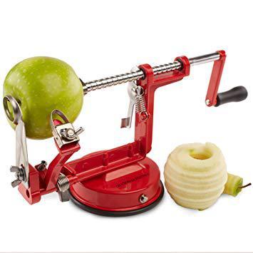 epluche pommes manuel