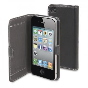 etui folio iphone 4s