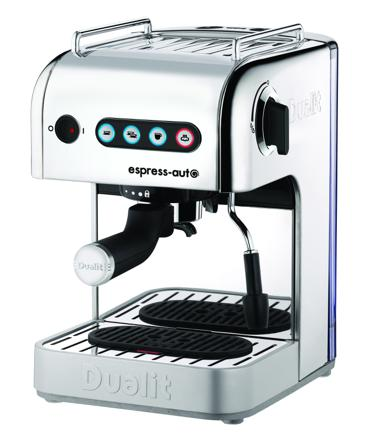 expresso café moulu