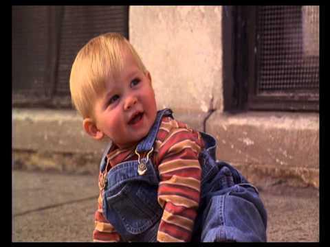 film de bebe en francais complet