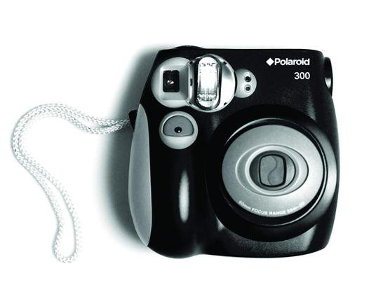 film polaroid 300 pas cher