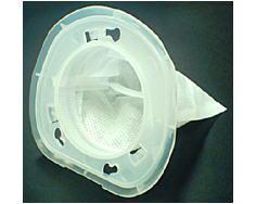 filtre aspirateur black et decker