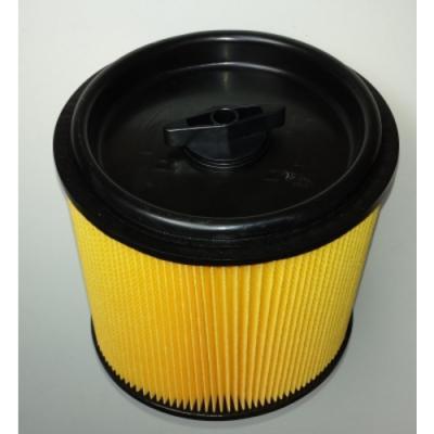 filtre aspirateur parkside