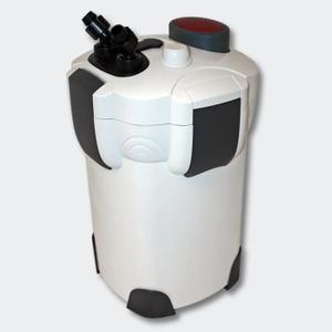 filtre exterieur aquarium pas cher
