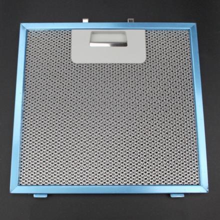 filtre hotte airlux