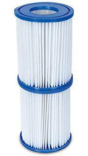 filtre pour piscine gonflable