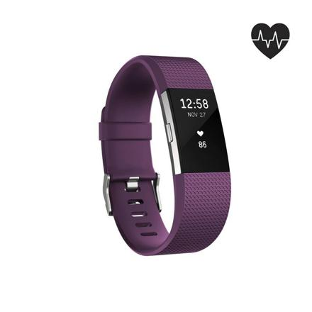 fitbit charge 2 prune