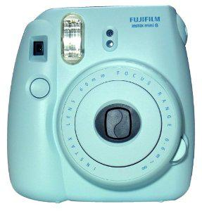 fujifilm instax amazon