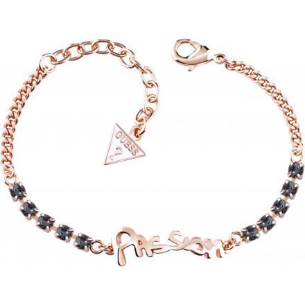 guess bracelet femme