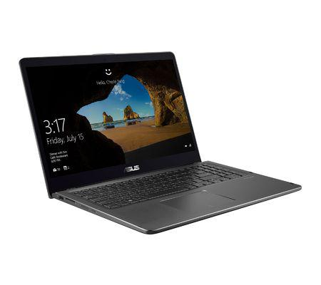guide achat pc portable