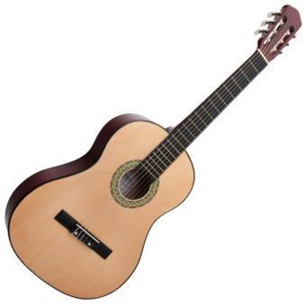 guitare prix