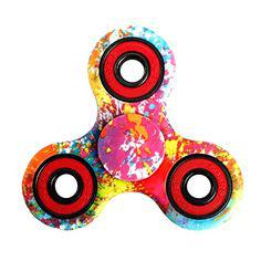 hand spinner amazon pas cher