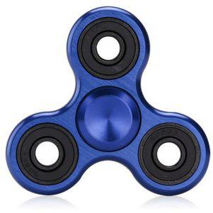 hand spinner pas cher stylé